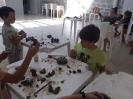Atelier créatif: sculpture et modelage en argile_15