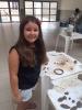 Atelier créatif: sculpture et modelage en argile_17
