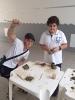 Atelier créatif: sculpture et modelage en argile_19