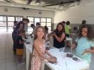 Atelier créatif: sculpture et modelage en argile_5