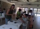 Atelier créatif: sculpture et modelage en argile_6