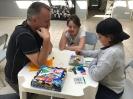 Atelier ludothèque proposé par la médiathèque_13
