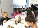 Ateliers de Noël_6