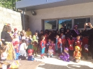 Carnaval de l'école 2017_1