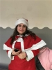 Goûter de Noël de l'Agnonu_13