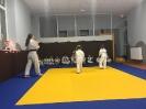 Goûter de Noël du Judo_12