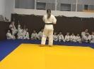 Goûter de Noël du Judo_15