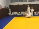Goûter de Noël du Judo_16