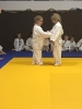 Goûter de Noël du Judo_20