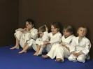 Goûter de Noël du Judo_2