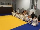 Goûter de Noël du Judo_6