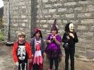Halloween 2017_3