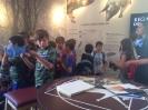 Sortie scolaire à Cozzano_17