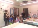 Sortie scolaire à Cozzano_6