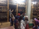 Sortie scolaire à Cozzano_8