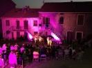 Veillée - Polyphonies des Pyrénées et de Corse_10
