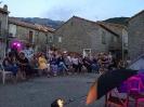 Veillée - Polyphonies des Pyrénées et de Corse_1