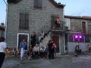 Veillée - Polyphonies des Pyrénées et de Corse_4