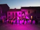 Veillée - Polyphonies des Pyrénées et de Corse_6