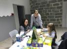 Atelier ludothèque proposé par la médiathèque_16