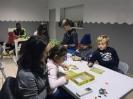 Atelier ludothèque proposé par la médiathèque_1
