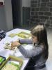 Atelier ludothèque proposé par la médiathèque_4