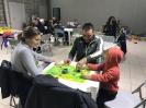 Atelier ludothèque proposé par la médiathèque_7