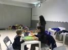 Atelier ludothèque proposé par la médiathèque_9
