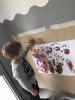 Atelier peinture_4