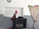 Représentation de chant et piano_14