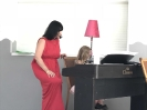 Représentation de chant et piano_6