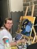 Stage de peinture 2018_17