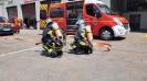 Journée Portes ouvertes à la Caserne des pompiers_19