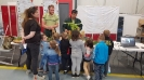 Journée Portes ouvertes à la Caserne des pompiers_9