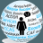 Permanence assistante sociale