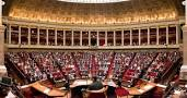 assemblee nationale 1